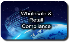 Wholesale & Retail Compliance